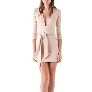 Bec & Bridge Verushka Dress